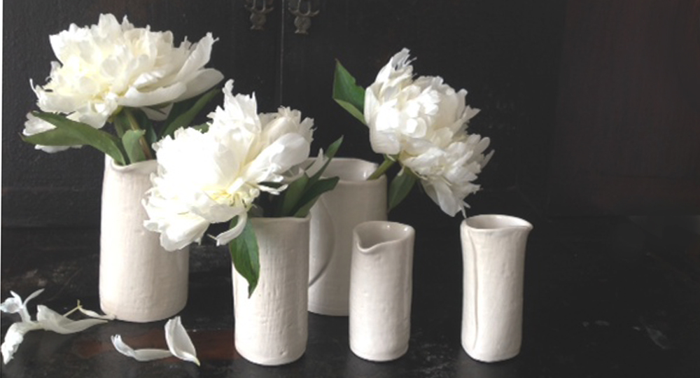 beakers-and-peonies
