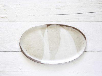 raw linen oval crop12