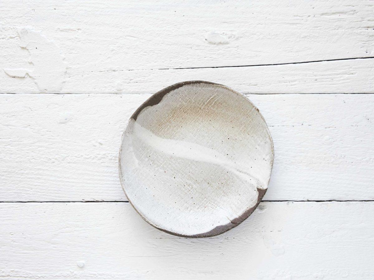 retouchedraw linen bowlcrop